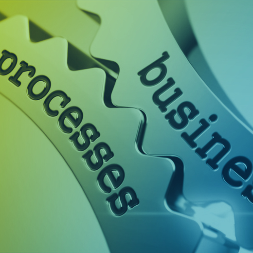 Business Processes Management